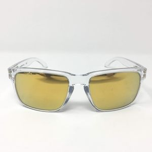Oakley Holbrook Sunglasses Shaun White 9102-19